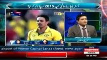 Josh Jaga De – 29th March 2015 Australia Win The Cricket World Cup 2015