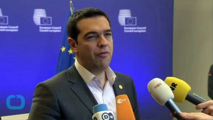 Greek Reform List yet to Take Shape as Talks With Lenders Continue