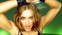 Madonna - Beautiful Stranger (Official Video) [HD 720p]