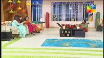 Jago Pakistan Jago Morning Show 13th May 2014 Hum TV Part 2