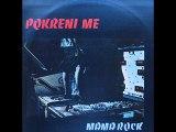 PRIJATELJICA - MAMA ROCK (1985)