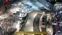 Salat Fajr Makkah Abdullah Al Johani 26/01/2015