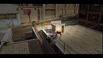 RIDICULOUS GTA 5 BMX Stunt Montage! (GTA V Stunts) | Adnan Oktar Harun Yahya
