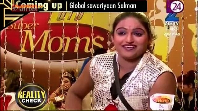 DID Super Moms Mein Aaye Govinda Ke Super Fans - DID Super Mons (Season 2)