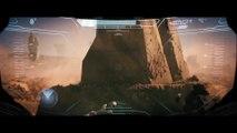 Halo 5 Guardians - Master Chief Ad
