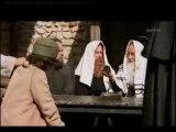 Histoire du peuple juif arte polonais