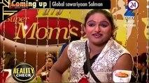 DID Super Moms Mein Aaye Govinda Ke Super Fans - DID Super Mons (Season 2) - 30th March 2015