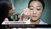 Make Over Time! Girls' Night Out Make Up Tutorial