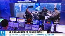 Koh-Lanta de retour sur TF1 fin avril