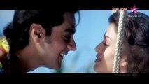 Hare Hare Hare Hum To Dil Se Hare-Alka Yagnik,Udit Narayan [HD-1080p]