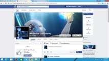 How to earning money with facebook in Urdu&Hindi