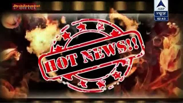 Hot News - SBS Segment