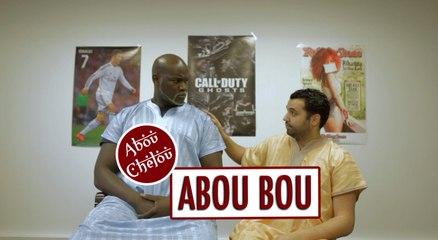 Abou Bou - ABOU CHELOU #2