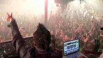 FMIF @ Pacha Ibiza with David Guetta, Dj Will-I-Am & Apl.de.ap