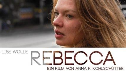 Rebecca | Festival Trailer 1 ᴴᴰ