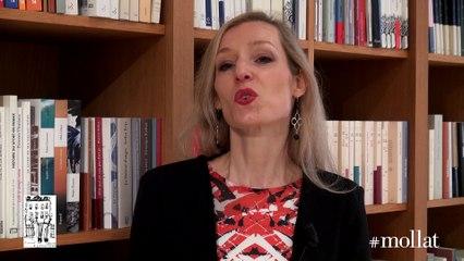 Vidéo de Corine Pelluchon