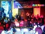 رقص شرقى سااخن على اغنية عاللي جرى الراقصة المثيرة علية حفلات القاهرة 2014 - Just Dance