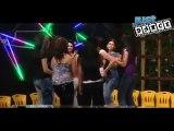 رقص عراقى دلع اغنية لوعتني يالبنت قناة غنوة Just Dance