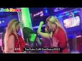 رقص عراقى سااخن اغنية العقرب جديد وحصرى قناة غنوة 2014 - Just Dance