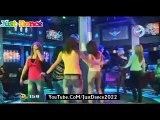رقص عراقى سااخن بنات سكسيات اغنية الهوت ميل حصرى قناة غنوة 2014 - Just Dance