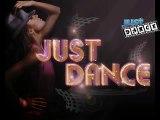رقص عراقى ساخن اغنية ميت وميت قناة غنوة Just Dance