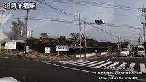 日本のクソババア