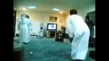 Funny Videos Arab Compilation Funnies