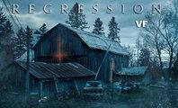 REGRESSION - Bande-annonce / Trailer [VF|HD] (Ethan Hawke, Emma Watson)
