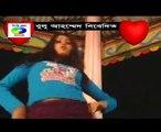 এই র্হিদয় আমার  -Bangla Hot modeling Song With Bangladeshi Model Girl Sexy Dance