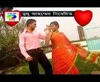 কবে যে কখন -Bangla Hot modeling Song With Bangladeshi Model Girl Sexy Dance