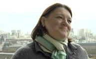 n°11 - Isabelle Scotto / Coordinatrice de projets en Arts Appliqués au lycée polyvalent Monge à Savigny-sur-Orge