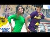 Hasuwa Dharyila हसुवा धरईलs सईया - Rasdar Dehati Chaita - Bhojpuri Hot Chait Songs 2015 HD