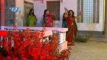 Sanghi Sutawe संगही सुतावे हमार पिया - Rasdar Dehati Chaita - Bhojpuri Hot Chait Songs 2015 HD