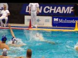 Highlights Pro Recco (ITA) vs CNA Barceloneta (ESP) - Champions League Day 7