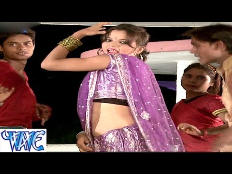 Kamariya Lach Lach लचकावे  - Seema Paar Kare Da   Mukesh Kumar   Bhojpuri Hot Songs 2015