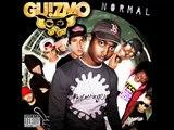 Guizmo feat. Deen Burbigo, 2zer (S-Crew) & Nekfeu - L Entourage