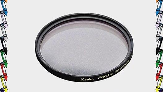 Kenko 40.5mm PRO1D Protector Digital-Mullti-Coated Camera Lens Filters