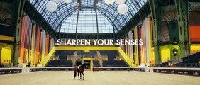 Hermès : Saut Hermès 2015