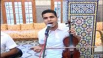 El Aatmani - Khalliha Aallah