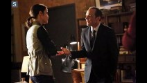 Agents of SHIELD 1x20 Promotional Photos Nothing Personal