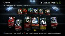 Madden 15 Ultimate Team :: We Snagged NFL Honors 99 JJ WATT!!! ::-XBOX ONE Madden 15 Ultimate Team