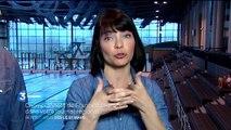 Championnats de France de natation BA