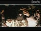 seth gueko ft sefyu - Patate de forrain