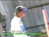 South Central Cartel - 'N Gatz We Truss - Servin' 'Em Heat (1994)