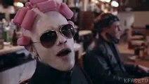 Dark Lord Funk - Harry Potter Parody of 'Uptown Funk'