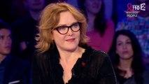"""Alain Soral clashe sa sœur Agnès, """"prête à vendre son frère pour finir dans TéléStar"""""""