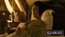 Un long dimanche de fiançailles Full Movie Streaming Online in HD-720p Video Quality
