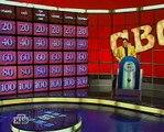 staroetv.su / Своя игра (НТВ, 21.12.1997) Анатолий Белкин - Татьяна Беспалова - Александр Либер
