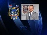 Gradonačelnik Šapca Nebojša Zelenović uputio je danas pismo premijeru Srbije Aleksandru Vučiću