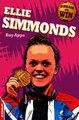 Download Ellie Simmonds ebook {PDF} {EPUB}